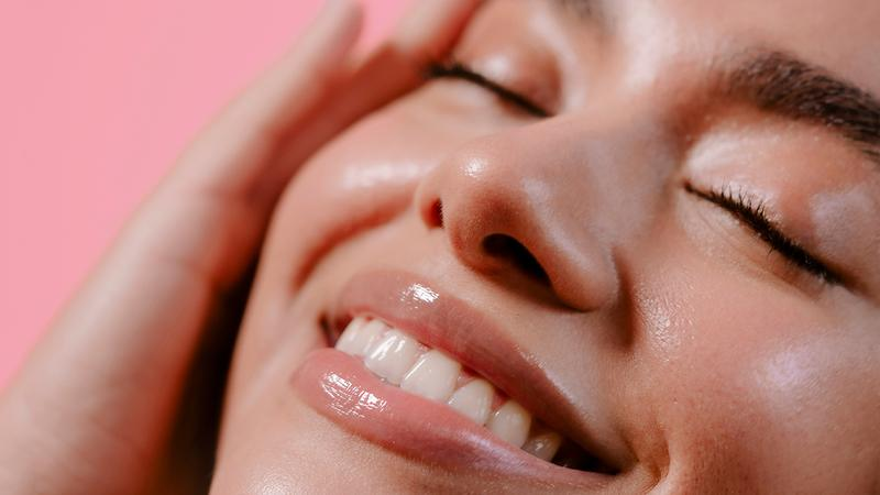 Lợi ích của Argireline đối với da
