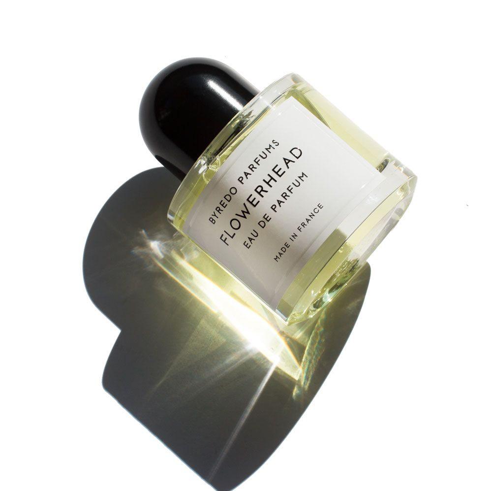 Nước Hoa Mùa Hè Cho Nữ  Byredo Flowerhead Eau de Parfum