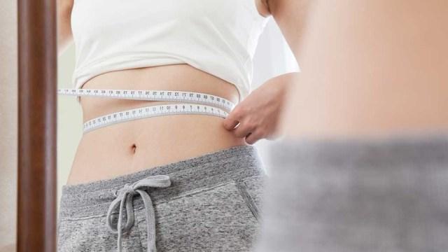 Cách lựa chọn các món ăn giảm cân