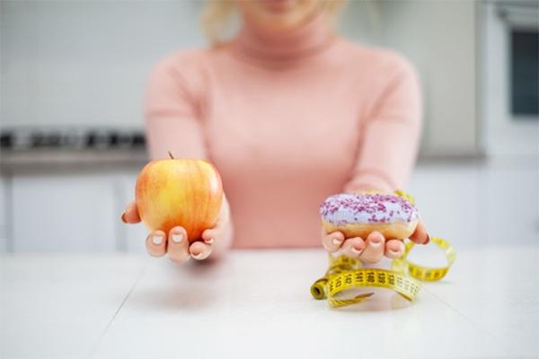 Tuổi dậy thì có nên giảm cân không?