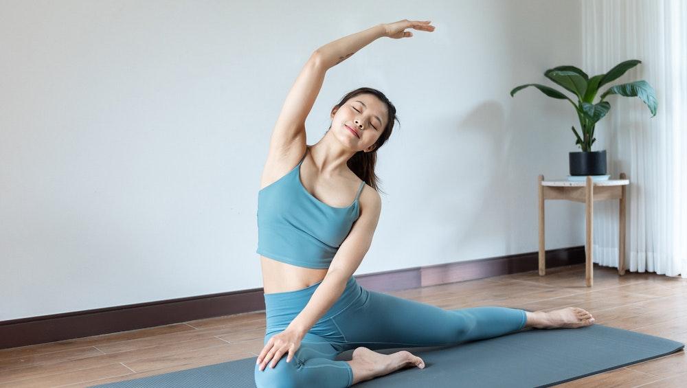 Cung Hoàng Đạo Song Ngư (19/2 - 20/3) - Yoga