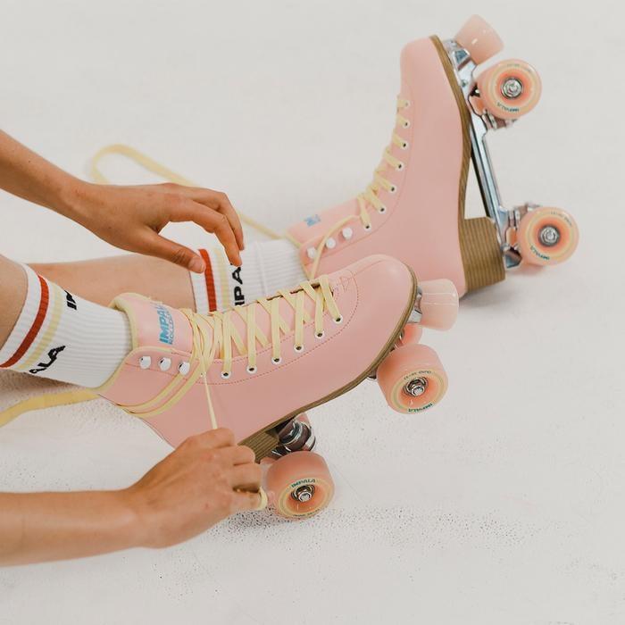 Cung Hoàng Đạo Song Tử (21/5 - 20/6) hợp Trượt patin