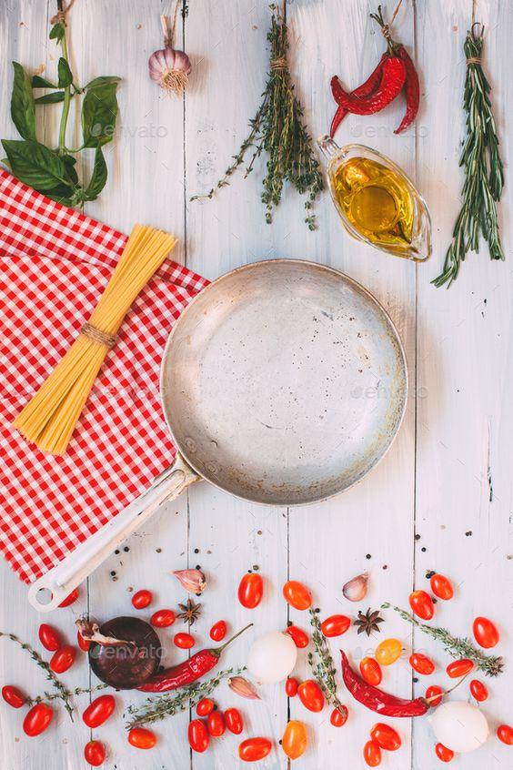 eat clean giảm cân là gì