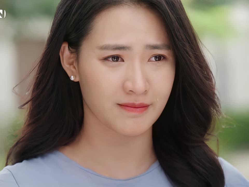 """cây táo nở hoa - """"lưu diệc phi"""" của Việt nam"""
