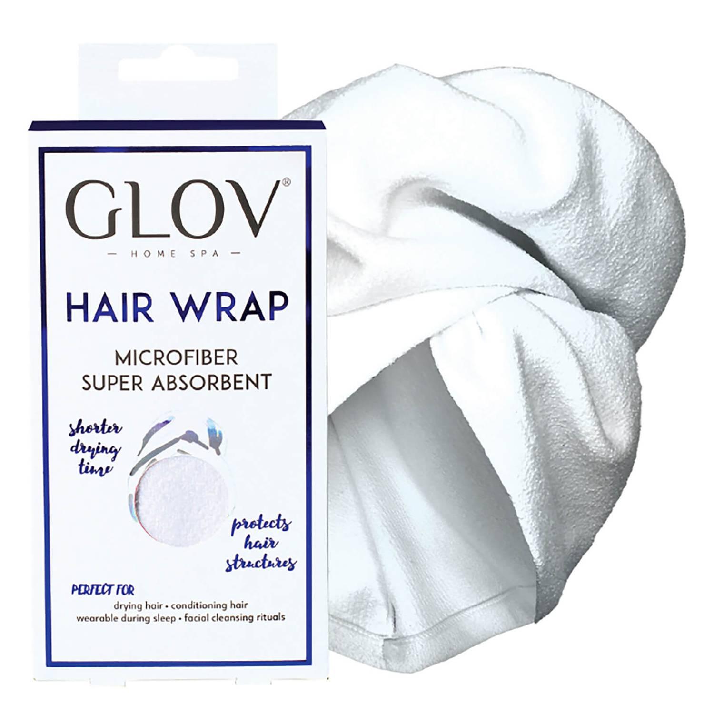 Khăn quấn tóc GLOV