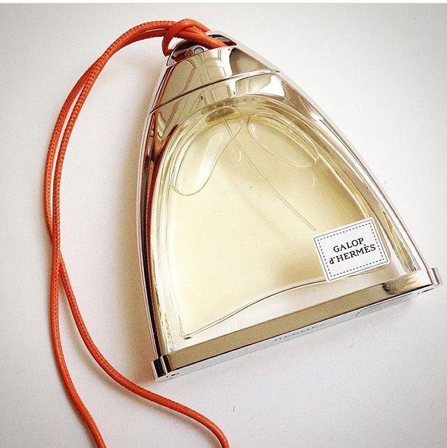 Hermes Galop d'Hermes Parfum