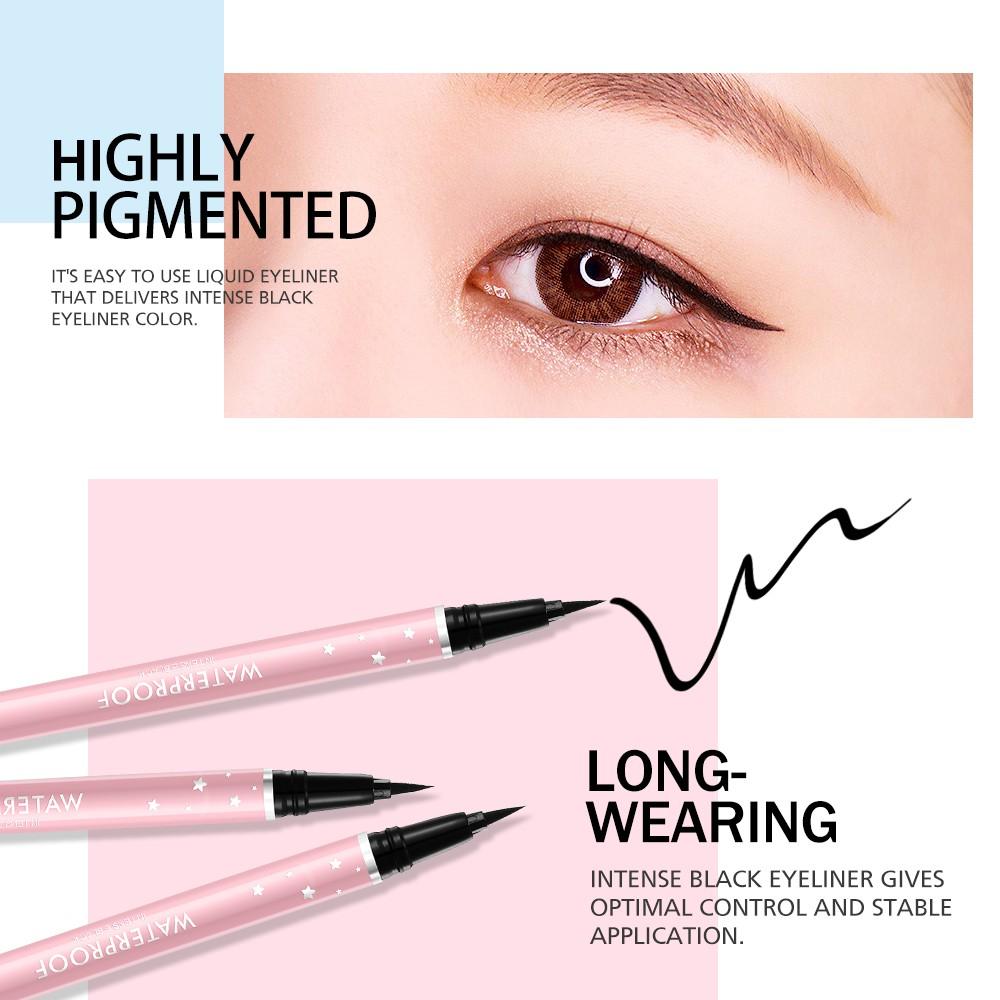 eyeliner MINIMELI