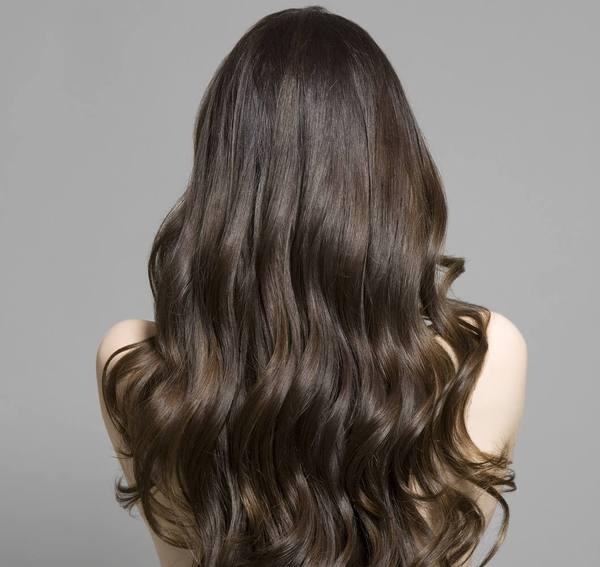 Tóc Mọc Chậm do mất cân bằng hóc môn