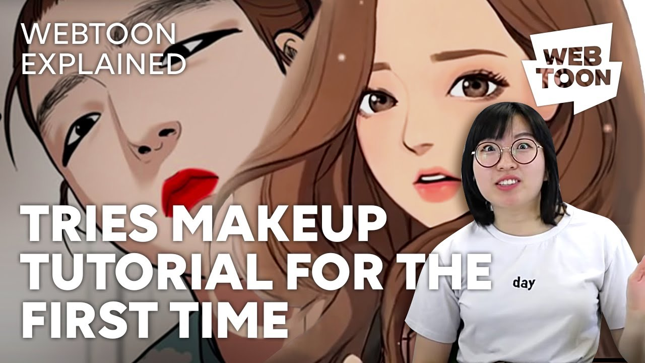 Image result for true beauty