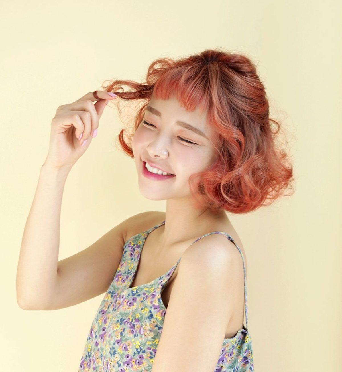 Lợi ích của nước hoa hồng đối với tóc