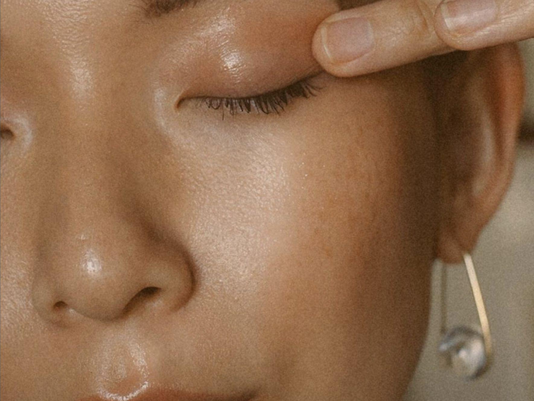 Skin Minimalism