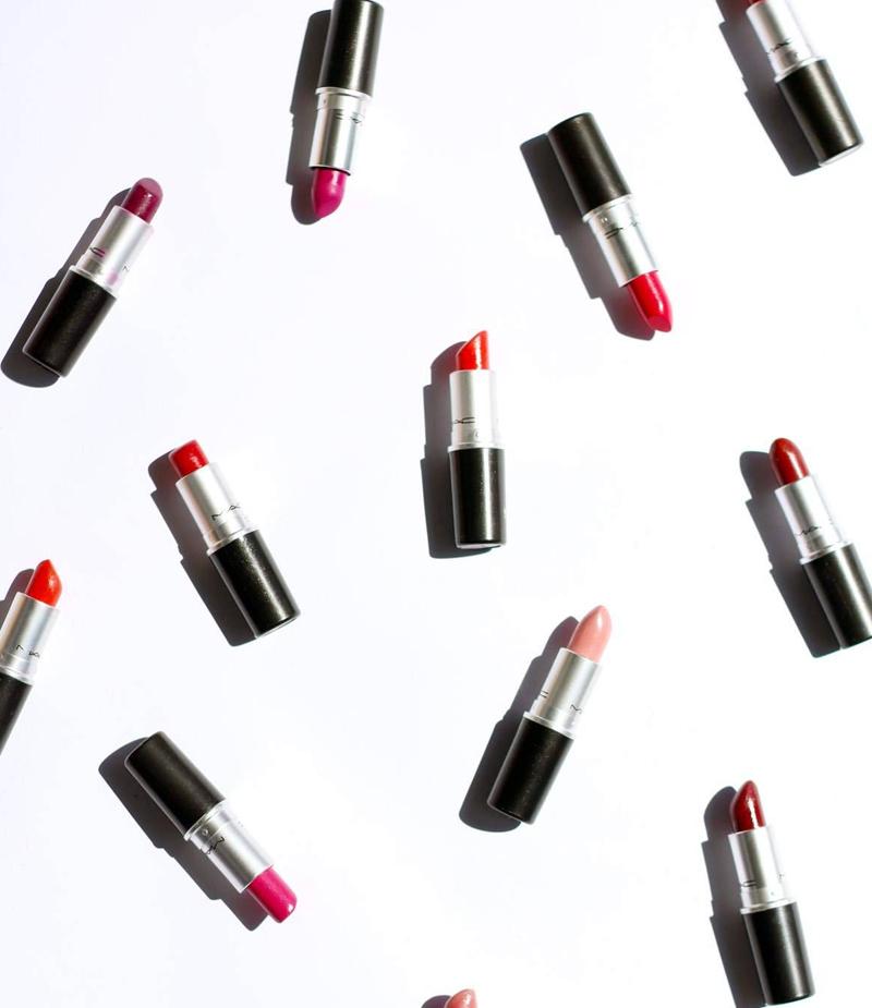 son lipstick