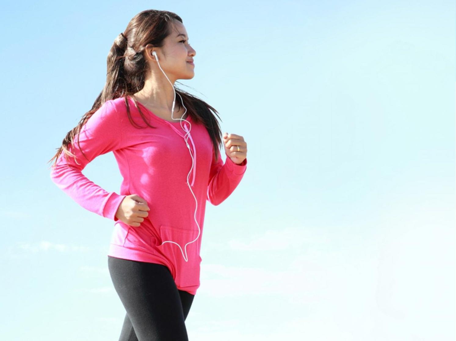 Những ai không nên lựa chọn phương pháp đi bộ giảm cân